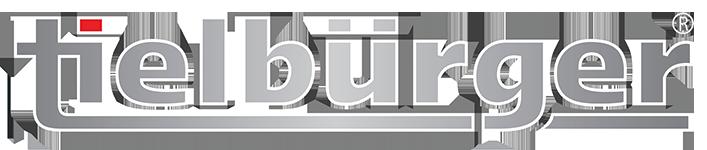 logo_trans_150