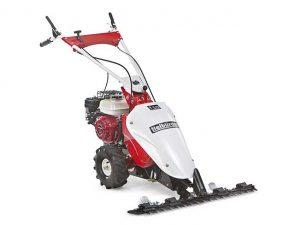Motormaaier-T50jpg