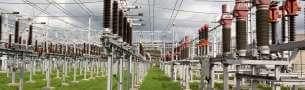 energieverdeelstations